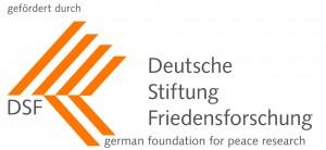 logo gefördert